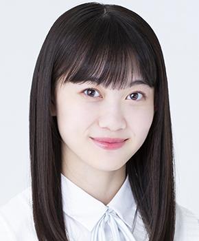 松尾美佑 プロフィール
