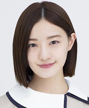 中田花奈 プロフィール