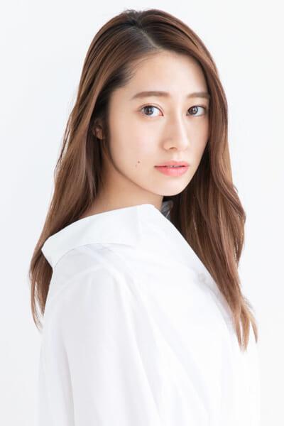 桜井玲香 プロフィール