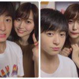 新4期生弓木奈於の弟、BATTLE BOYS 弓木大和を紹介!